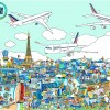 Air France 3