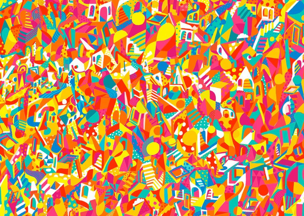 pattern-city5