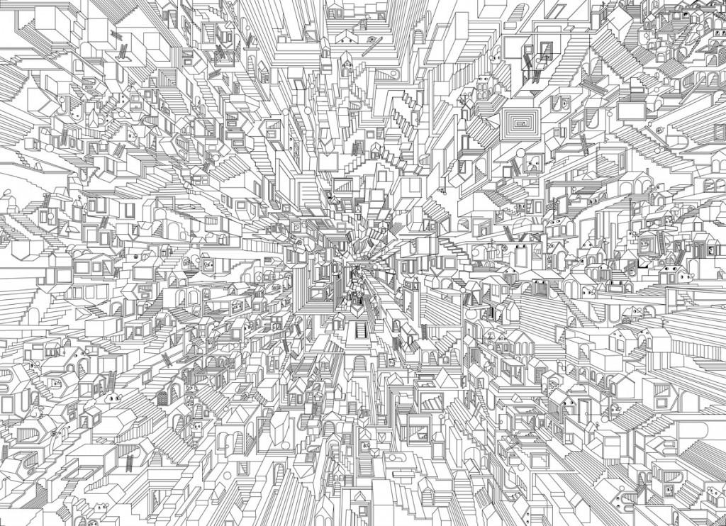 maze-fb4b